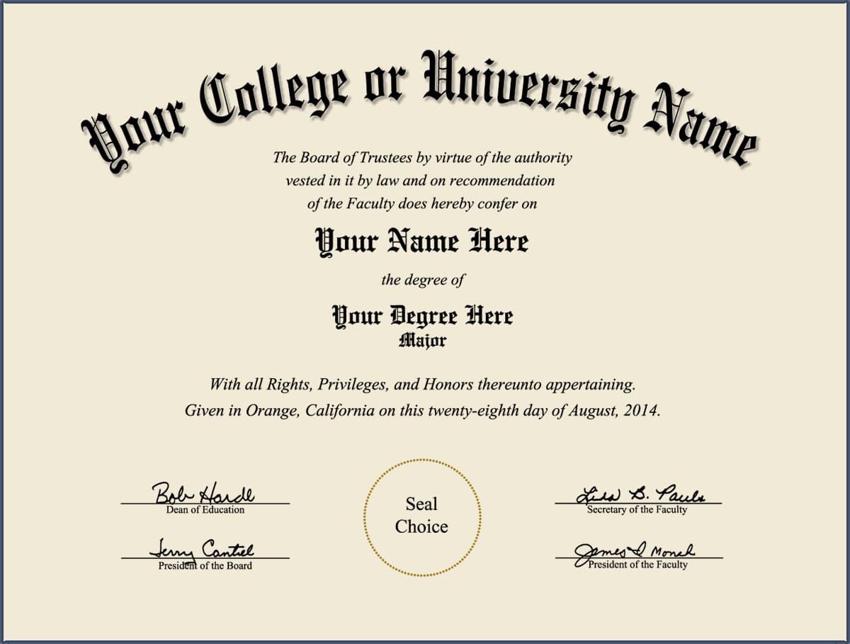Купить диплом в Хабаровске moscow diploms  имеет значительный опыт и профессиональный штат сотрудников что позволит изготовить диплом техникума по Вашему заказу в кратчайшие сроки