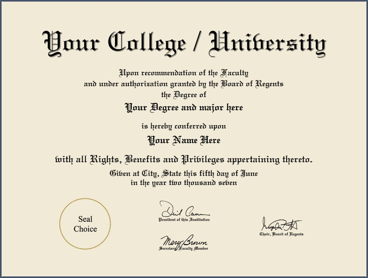 College Diploma - Design 5COLLEGE_DIPLOMA_ND_04